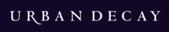Urban Decay Cosmetics US coupon codes, promo codes and deals