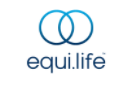 EquiLife coupon codes, promo codes and deals
