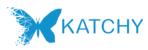 Katchy Coupon Code