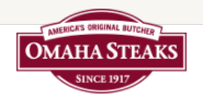 OmahaSteaks.com, Inc. coupon codes, promo codes and deals