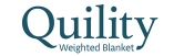 Quility coupon codes, promo codes and deals