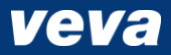 VEVA coupon codes, promo codes and deals