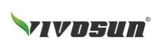 VIVOSUN INC coupon codes, promo codes and deals