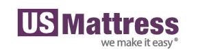 US-Mattress coupon codes, promo codes and deals