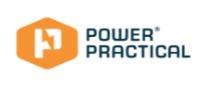 Power Practical  Coupon Code