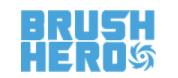 Brush Hero  Coupon Code