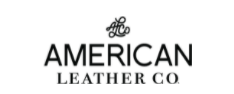 American Leather Co. coupon codes, promo codes and deals