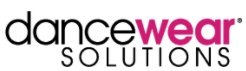Dancewear Solutions coupon codes, promo codes and deals
