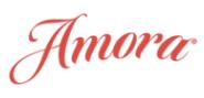 Amora Coffee LLC Coupon Code