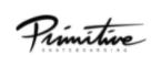 Primitive Skate  Coupon Code