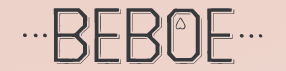 Beboe Therapies coupon codes, promo codes and deals