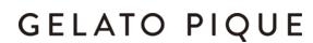 Gelato Pique coupon codes, promo codes and deals