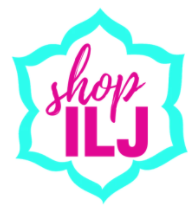 I Love Jewelry coupon codes, promo codes and deals