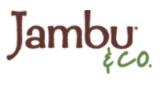Jambu Coupon Code