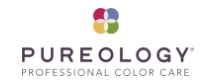 Pureology coupon codes, promo codes and deals