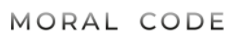 Moral Code coupon codes, promo codes and deals