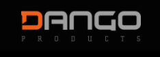 Dango Products coupon codes, promo codes and deals
