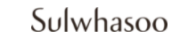 Sulwhasoo coupon codes, promo codes and deals