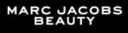 Marc Jacobs Beauty Coupon Code