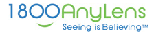 1800AnyLens Contacts coupon codes, promo codes and deals
