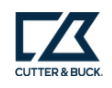 Cutter and Buck, Inc. coupon codes, promo codes and deals