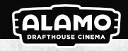Alamo Drafthouse Cinema Coupon Code