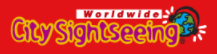 CITY-SIGHTSEEING USD Coupon Code