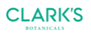 Clark's Botanicals coupon codes, promo codes and deals
