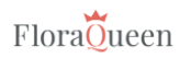 Floraqueen coupon codes, promo codes and deals