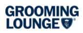 Grooming Lounge Coupon Code