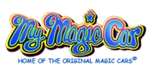 MagicCars.com Ride On Cars & Trucks coupon codes, promo codes and deals