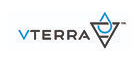vTerra Farms coupon codes, promo codes and deals