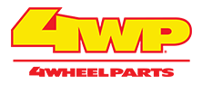 4 Wheel Parts coupon codes, promo codes and deals