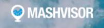 Mashvisor  coupon codes, promo codes and deals