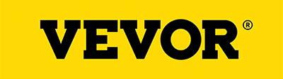 Vevor coupon codes, promo codes and deals