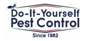 DIY Pest Control Coupon Code