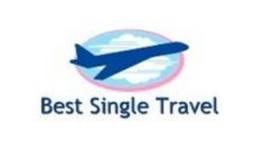 Best Single Travel Coupon Code