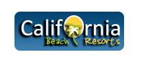 California Beach Resorts coupon codes, promo codes and deals