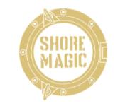 Shore Magic coupon codes, promo codes and deals