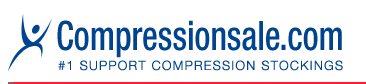 Compression Sale coupon codes, promo codes and deals