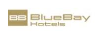 Blue Bay Resorts Coupon Code