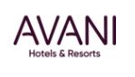 Avani Hotels & Resorts Coupon Code