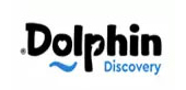 Dolphin Discovery Coupon Code