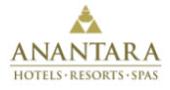 Anantara Resorts Coupon Code