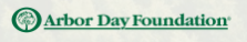 Arbor Day coupon codes, promo codes and deals