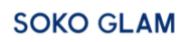 Soko Glam coupon codes, promo codes and deals