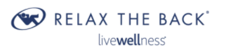 Relax The Back coupon codes, promo codes and deals