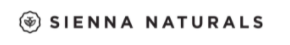 Sienna Naturals coupon codes, promo codes and deals