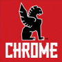Chrome Industries Coupon Code