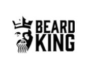 Beard King Coupon Code